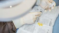 Aşı stratejisinde başarısız olan Avrupa, alternatif test seçeneklerine yöneldi