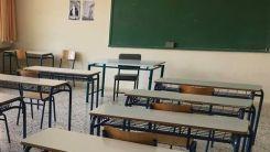 Yunanistan'da okulların açılması 12 Nisan'ı bulacak