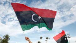 Verfelli'nin ölümü Bingazi'de ve tüm Libya'da dengeleri değiştirebilir