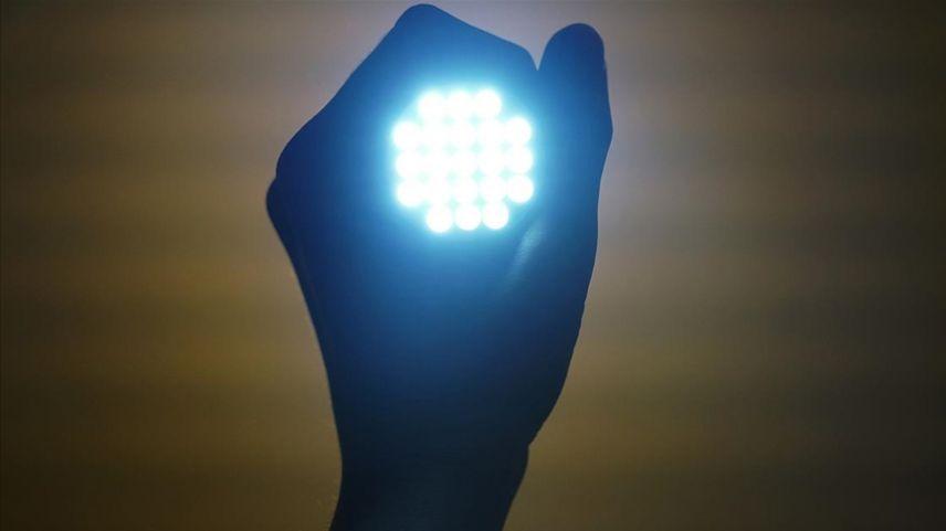 LED'i icat ederek Nobel kazanan Japon fizikçi Akasaki öldü