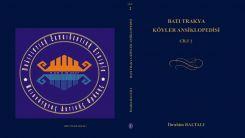 Batı Trakya Köyler Ansiklopedisi'nin II. cildi yayınlandı