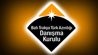BTTADK'dan Encümen Seçimleri için yapılacak eyleme tam destek