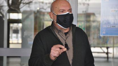 Batı Trakya Türklerinin talepleri bir kez daha yok sayıldı