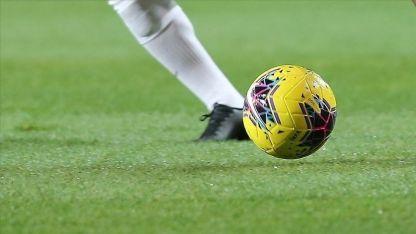 Süper Lig'de gelecek 5 haftanın maç programı açıklandı