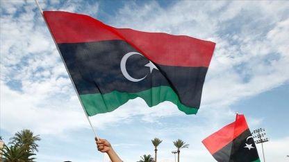 Avrupa liderlerinin Libya'ya üst üste düzenlediği ziyaretlerin hedefi ne?
