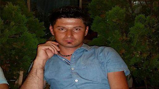 Karakurcalılı Mesut Yusuf kardeşimizi kaybettik