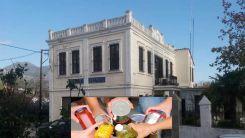 Yassıköy Belediyesi TEBA gıda yardımlarını dağıtacak