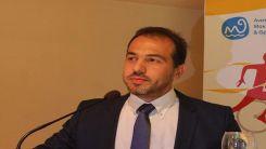 Eyalet Başkan Yardımcısı Tsalikidis Ramazan mesajı yayımladı