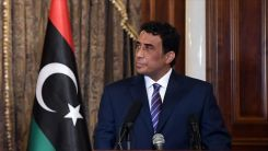 Libya Başkanlık Konseyi Başkanı: Yunanistan'la anlaşma imzalama yetkimiz yok