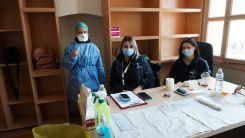 Gümülcine'de bugün yapılan testlerin sonuçları açıklandı