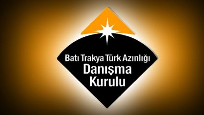BTTADK: Dendias'ın azınlığın Türk kimliğini inkârı kabul edilemez