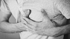 Hareketsiz yaşam ve dengesiz beslenme kronik kalp hastalığı riskini artırıyor
