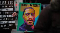 Floyd davasının savcısı: Gereken tek şey biraz şefkatti ve o gün hiçbiri gösterilmedi