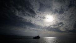 'Yunanistan, Doğu Akdeniz'de bölge ülkelerinin değil AB'nin menfaatlerini dikkate alıyor'