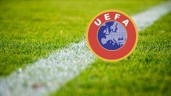 Möller: Avrupa Süper Ligi'ne katılan takımlar UEFA turnuvalarından atılacak