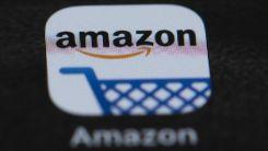 Amazon, market alışverişlerinde avuç içi ile ödeme sistemini başlatıyor