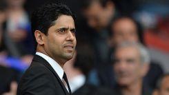 Avrupa Kulüpler Birliğinin başkanlığına, PSG Başkanı Nasser Al-Khelaifi getirildi