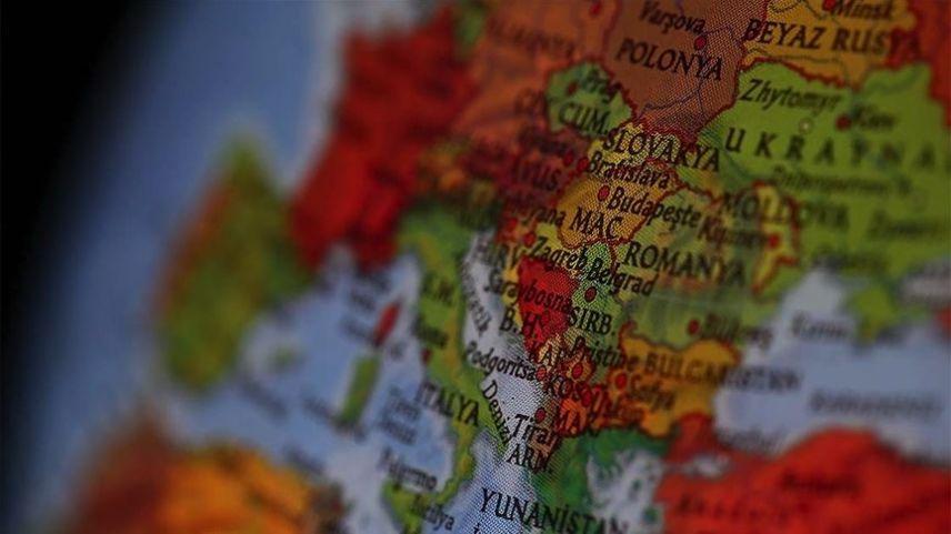Balkanlarda esrarengiz bir el Büyük Sırbistan hayalini canlandırma peşinde