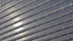 Güneş ve rüzgar, dünya enerji talebinin 100 katını karşılayabilir