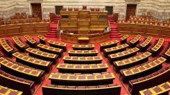 Η κοινοβουλευτική εκπροσώπηση της Μειονότητας και τα πολιτικά κόμματα