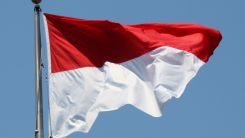 Endonezya, İsrail'in Mescid-i Aksa'da Müslümanlara saldırılarını kınadı