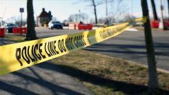 ABD'de doğum günü partisinde silahlı saldırı: 7 ölü