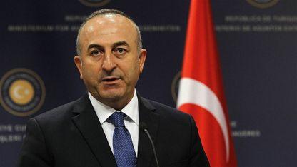"""""""(Yunanistan'da) Batı Trakya Türkleri ile ilgili üç mahkeme kararı yıllardır uygulanmıyor"""""""