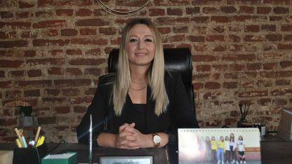 """""""Batı Trakya Türk Annelerine minnettarız"""""""