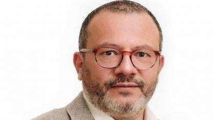 Gümülcine Belediye Başkanı Garanis'den Ramazan Bayramı mesajı