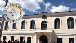 Türk Azınlık okullarında encümen heyeti seçimleri Cumartesi günü yapılacak