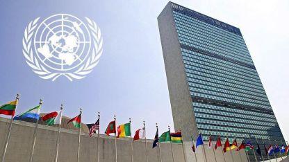 ABD, BMGK'nin İsrail-Filistin krizine yönelik ortak açıklama yapmasını tekrar engelledi