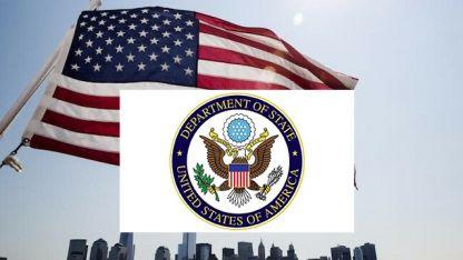 ABD'nin sözde 2020 Uluslararası Dini Özgürlükler Raporu yayımlandı