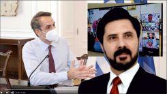 Yunan-Pomak propagandasına tepkiler sürüyor