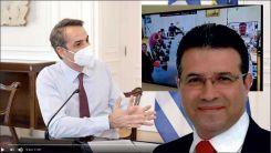 Yunan-Pomak propagandasına bir tepki de Halk Hareketi Başkanı Cemil Kabza'dan