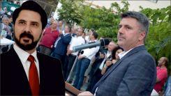 Ahmet Kurt'dan Deli Hüseyin'e: Yazdıkça Batıyorsun