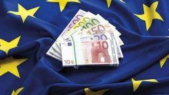 AB, Yunanistan'a 2,5 milyar euronun üzerinde mali destek verdi
