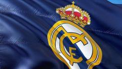 Kovid-19, Avrupa'nın en değerli 32 kulübüne milyarca euro değer kaybettirdi
