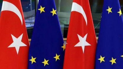 Alman, Yunan ve Türk kamuoyu göç konusunda AB-Türkiye iş birliğini destekliyor