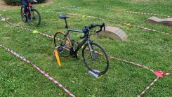 Dünya Bisiklet Günü Gümülcine'de etkinliklerle kutlanacak