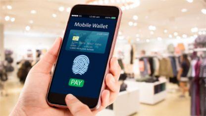 Avrupa Birliği'nden dijital cüzdan hazırlığı