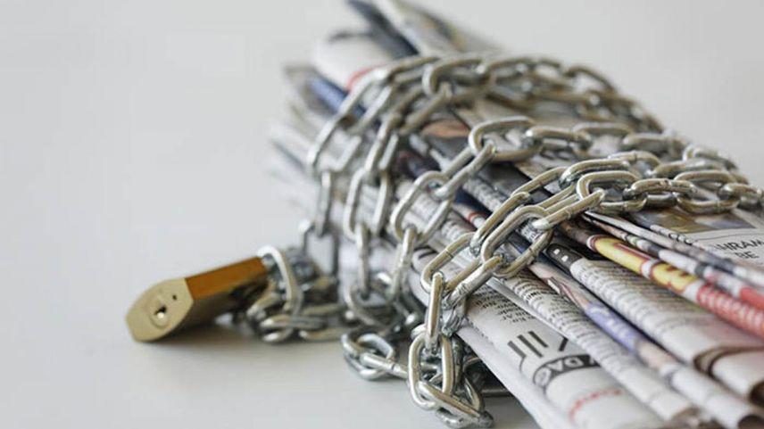 Avrupa Birliği'nden üye ülkelere basın ve ifade özgürlüğü hatırlatması