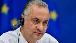 Türk Azınlık düşmanı YDP'li parlamenterden akıllara durgunluk veren şikayet