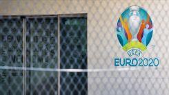 Değişen elle oynama kuralı, 2020 Avrupa Futbol Şampiyonası'nda uygulanacak