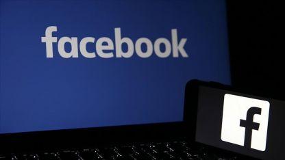 AB'den Facebook'a rekabet soruşturması