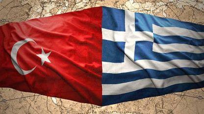 Podcast | Türkiye ve Yunanistan arasındaki 'pozitif' gündem