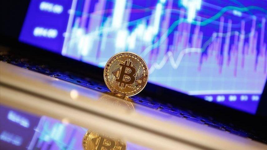 Analiz   Kripto para piyasalarında dalga boyu yükseliyor