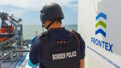 AB Sayıştayı, Frontex'i dış sınırların korunmasında etkisiz ve yetersiz buldu