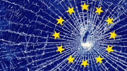 AB: Avrupa'da aşırı sağcı riskler olduğunu tespit ettik, üzerinde çalışıyoruz