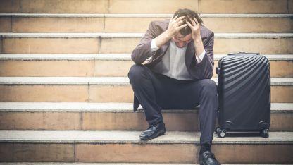 Yunanistan AB'de en yüksek işsizlik oranına sahip ülkeler arasında