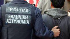 Türkiye'den kaçan FETÖ'cü Yunanistan'dan kovuldu